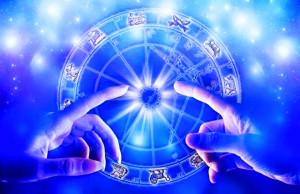 гороскоп на завтра, зодиакальный гороскоп
