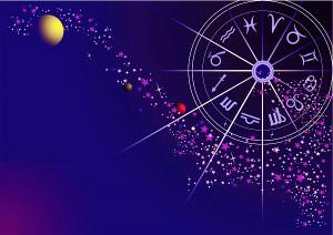 знаки Зодиака, гороскоп, гороскоп по знакам Зодиака